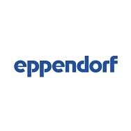 eppendorf-logo.jpg