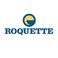 Roquette-logo.jpg