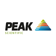 Peak-scientific-logo.jpg