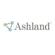 Ashland-logo.jpg