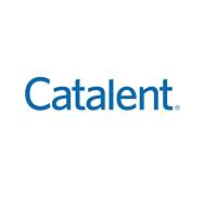 Catalent-logo.png