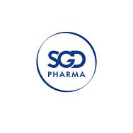 SGD-pharma-logo.png