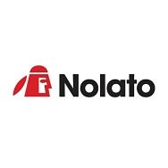 nolato-logo.jpg
