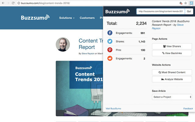 Buzzsumo-Chrome-Extensions.jpg