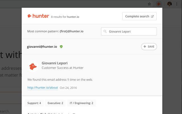 Hunter-Chrome-Extensions.jpg