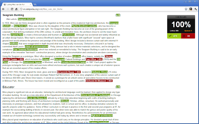 Check-my-links-chrome-extensions.png