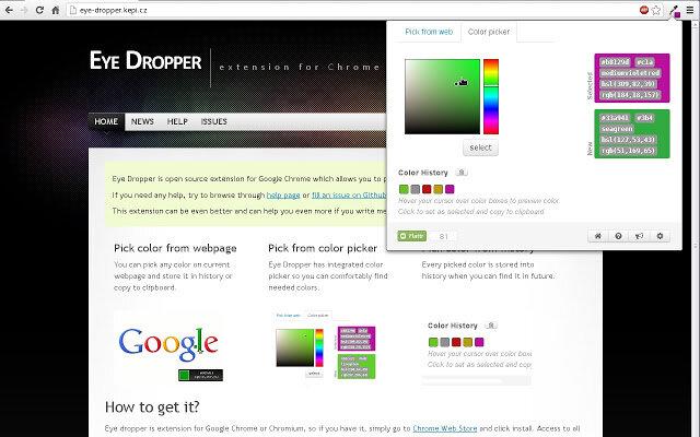 Eye-Dropper-Chrome-Extensions.jpg