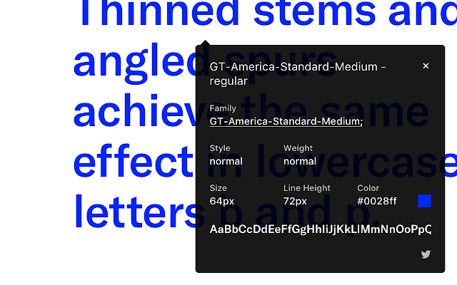 Whatfont-chrome-extensions.png