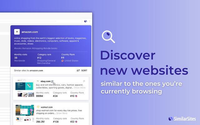 Similar-Sites-Chrome-Extensions.jpg