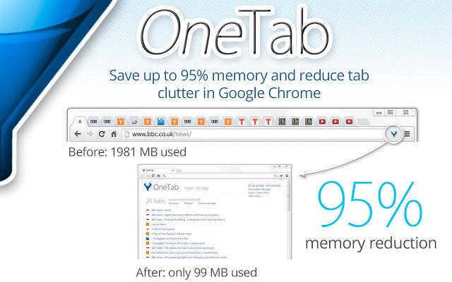 Onetab-Chrome-Extensions.jpg