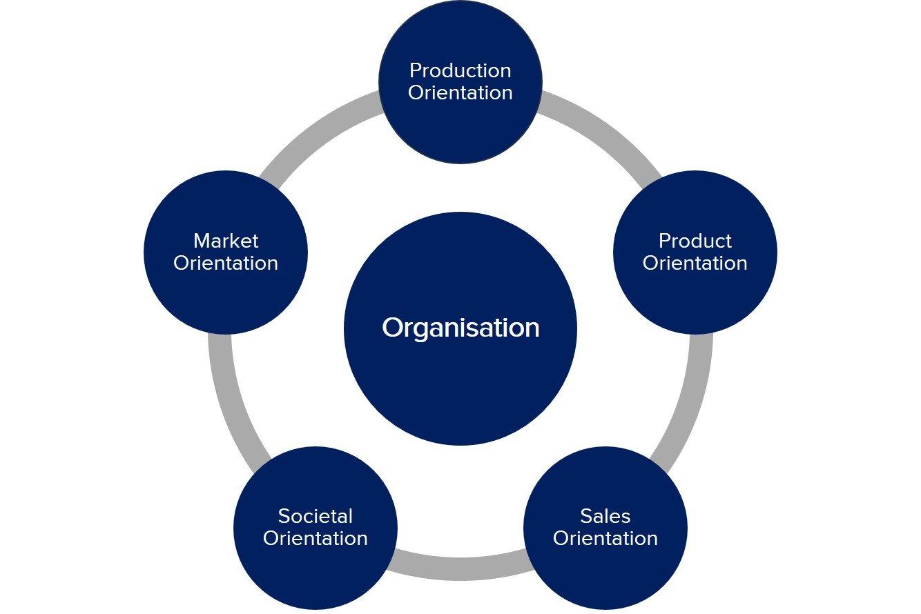 Marketing-Orientation-Approaches.jpg