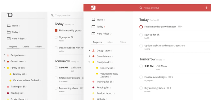 tools-todoist-screenshot.png
