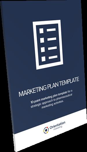marketing-plan-template.png