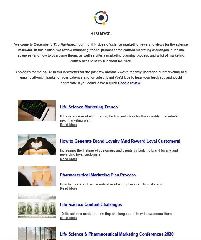 pharma-marketing-newsletter.jpg