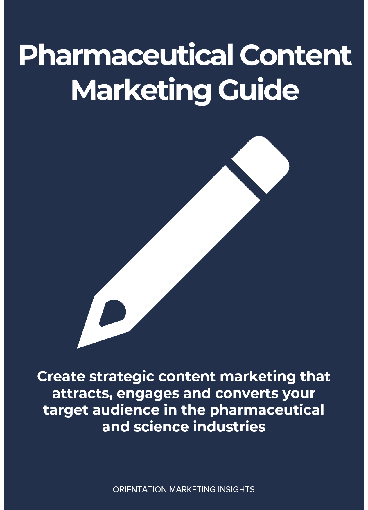 Content-guide-resources.png