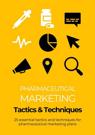 Pharmaceutical-marketing-tactics-guide.png