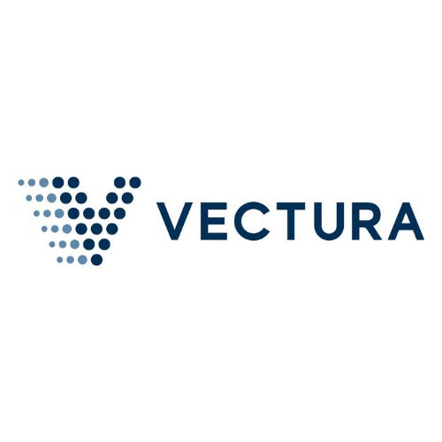 Vectura logo.png