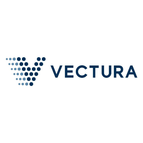 Vectura logo.png