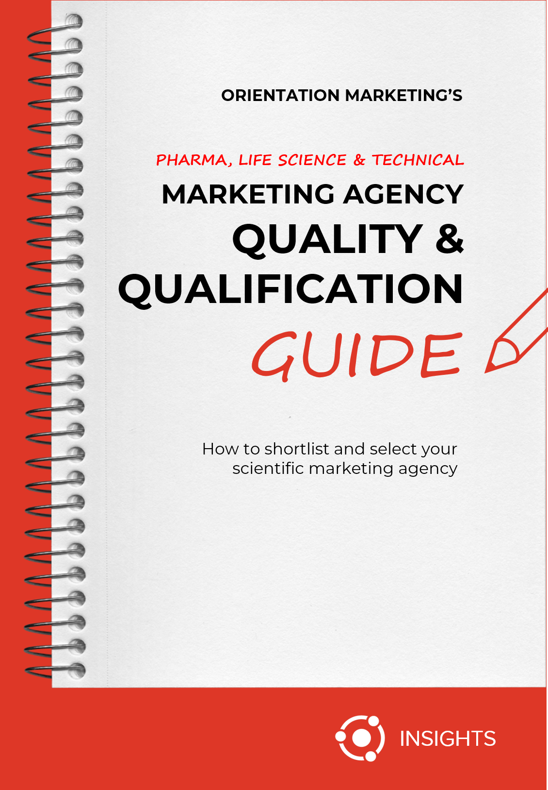 marketing-agency-selection-guide.png