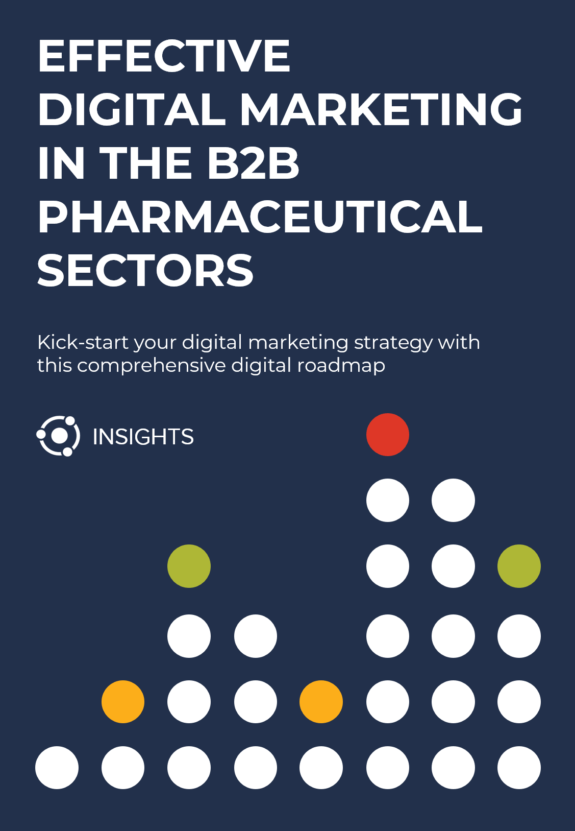 Digital Marketing in the B2B pharmaceutical sectors.png