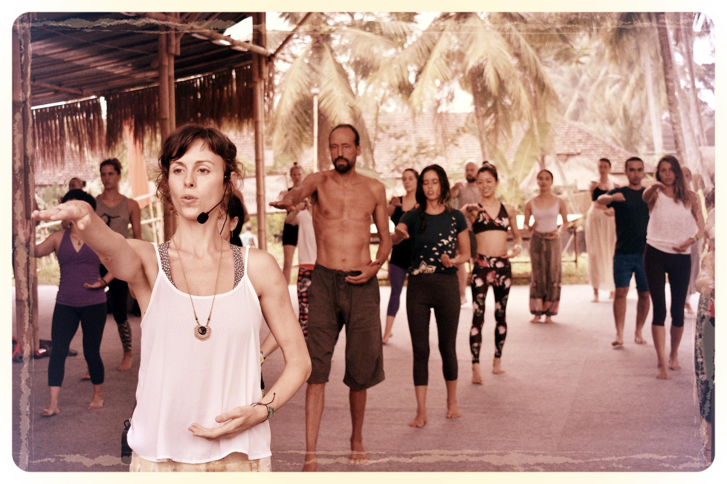 mystic_landscape yoga.jpg