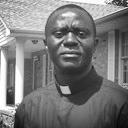 Fr Emmanuel.JPG