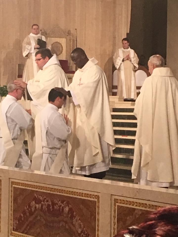 Laying of Hands - Fr. Emmanuel.jpg
