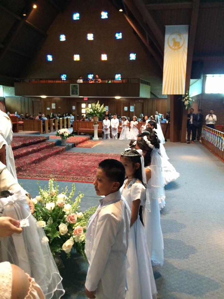 First Communions 3.jpg