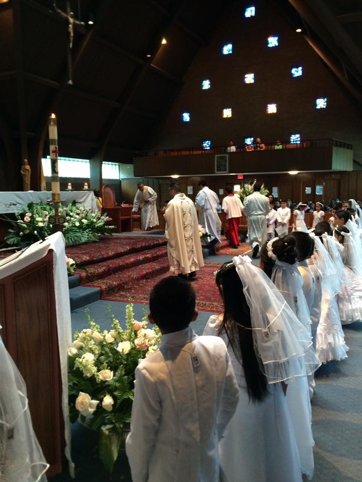 First Communions 5.jpg