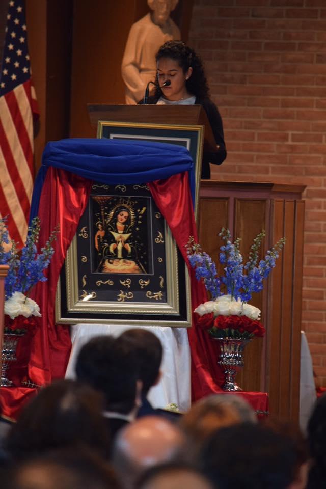Altagracia - Our Lady of Sorrows Parish 3.jpg