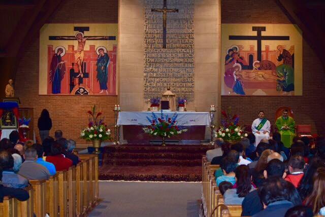 Altagracia - Our Lady of Sorrows Parish 4.jpg
