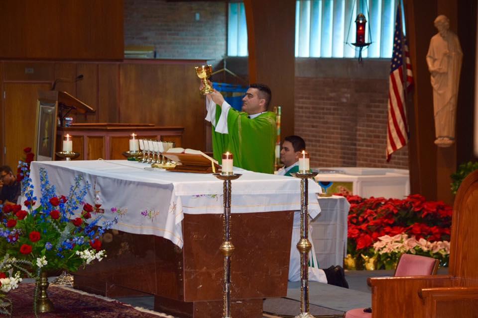 Altagracia - Our Lady of Sorrows Parish 5.jpg