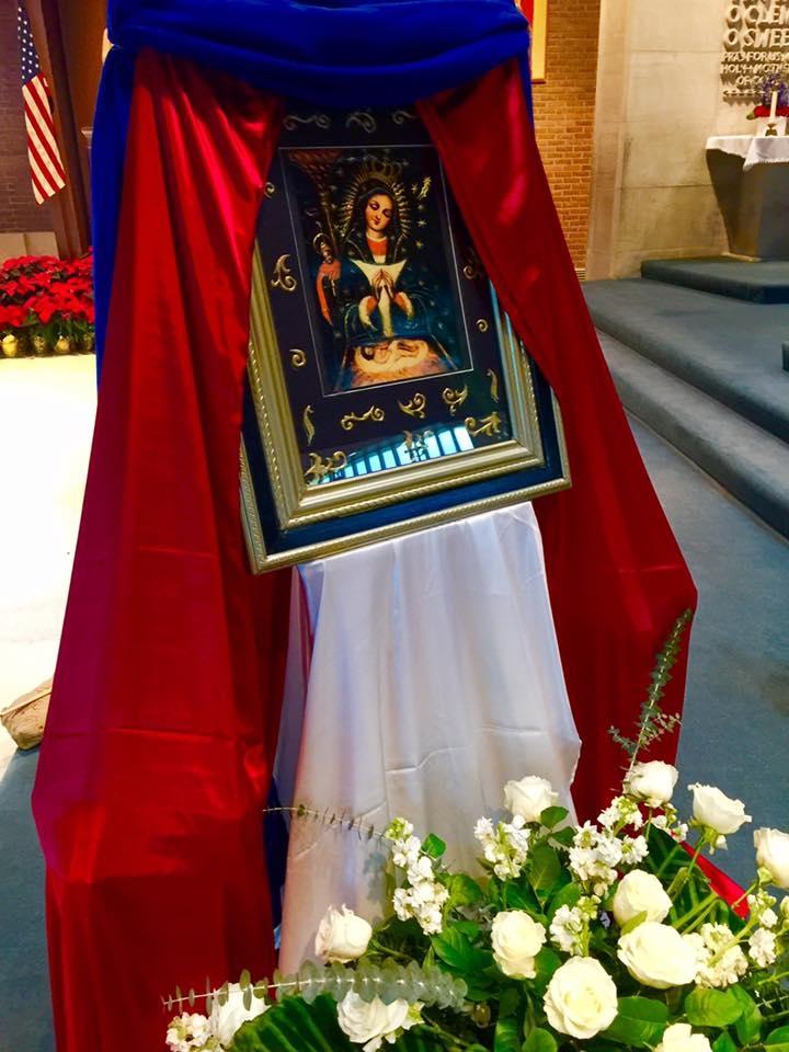 Altagracia - Our Lady of Sorrows Parish.jpg