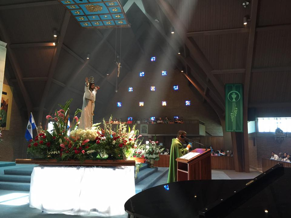 Salvador del Mundo - Our Lady of Sorrows 4.jpg