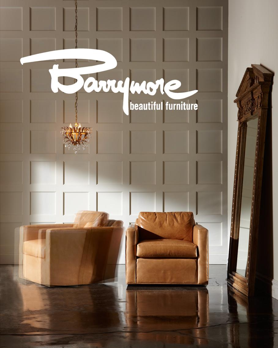 Barrymore_4-25-2012_180Final.jpg
