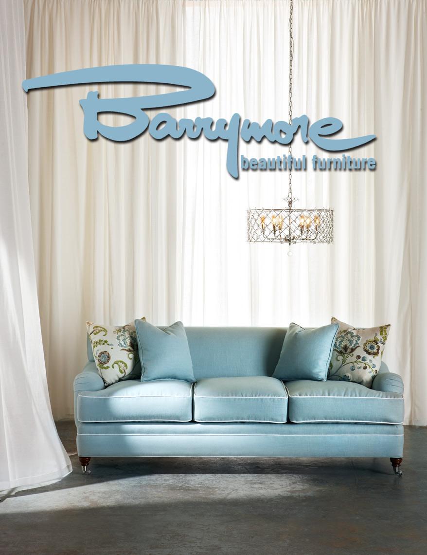 Barrymore_4-25-2012_127Final.jpg