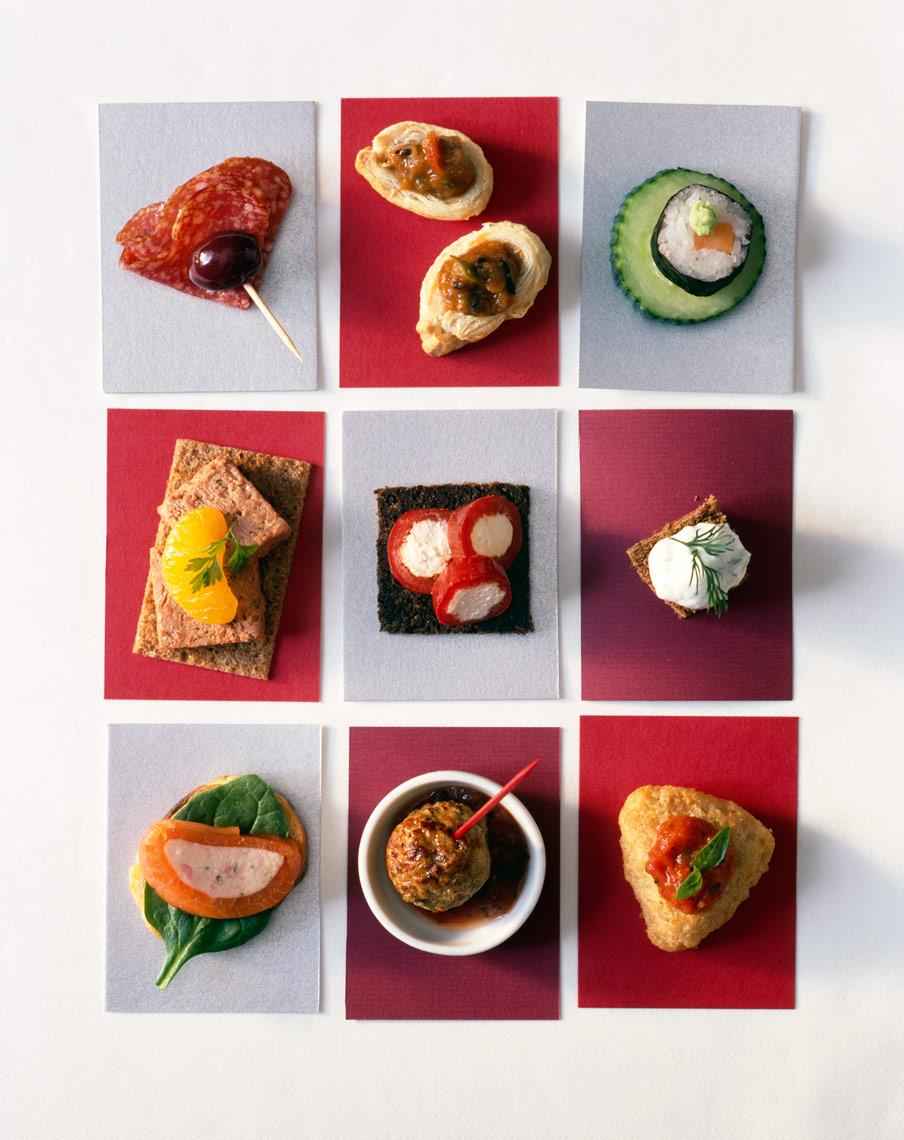 Food_0152Final.jpg
