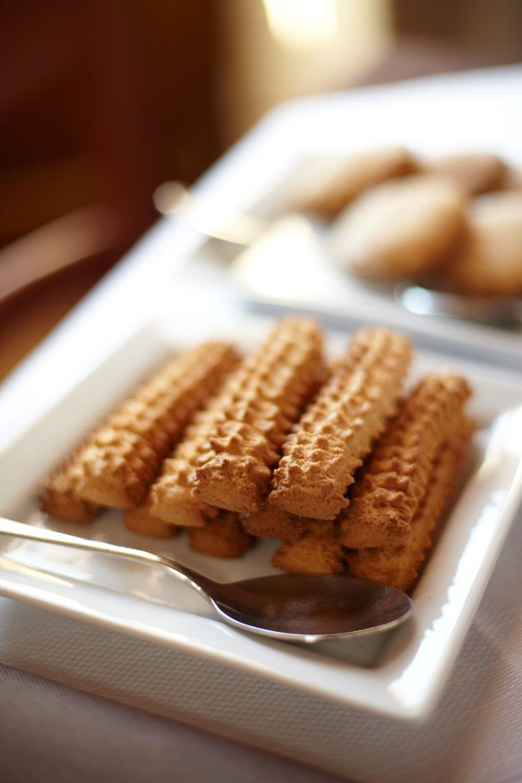 More_Food_9-4-2011_0022.jpg
