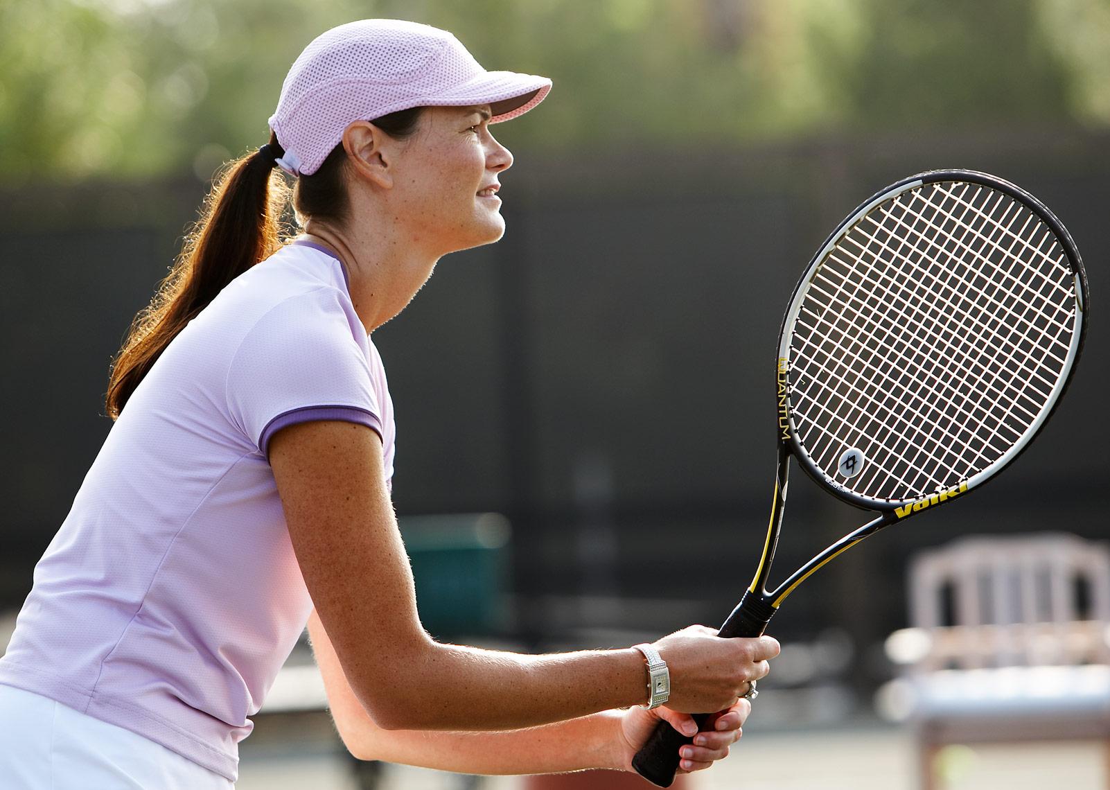 SI_Tennis_8-24-06_029