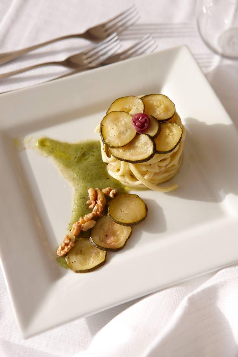 More_Food_9-4-2011_0008.jpg
