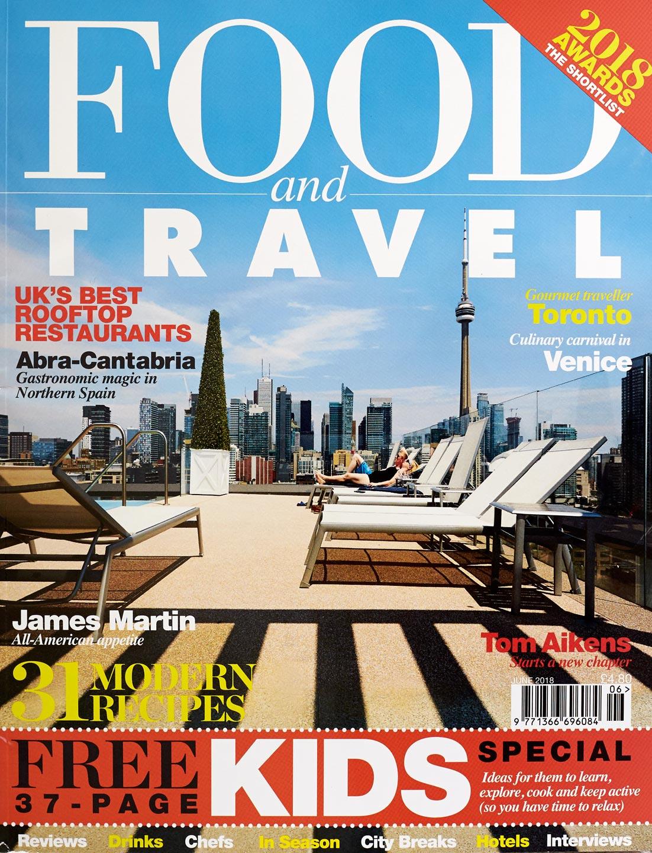 Food+TravelCover2018_WebL.jpg