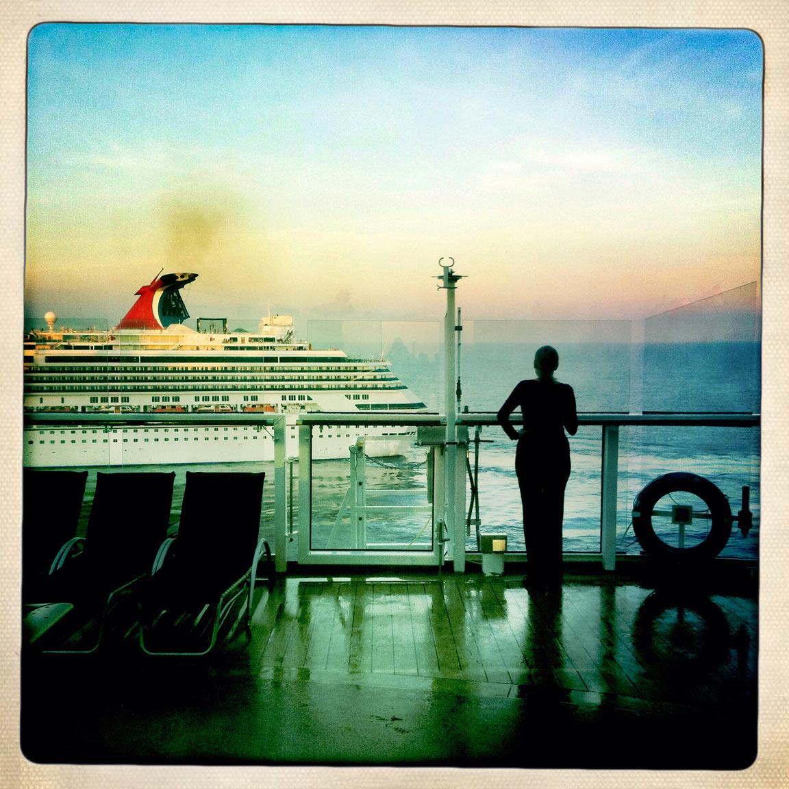 Cruise2_2017-11-7