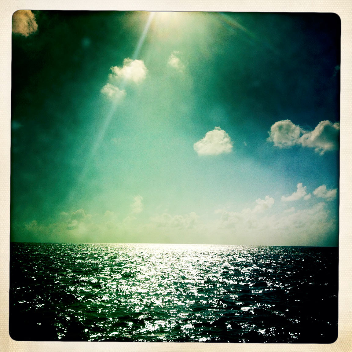 Cruise3_2017-11-7