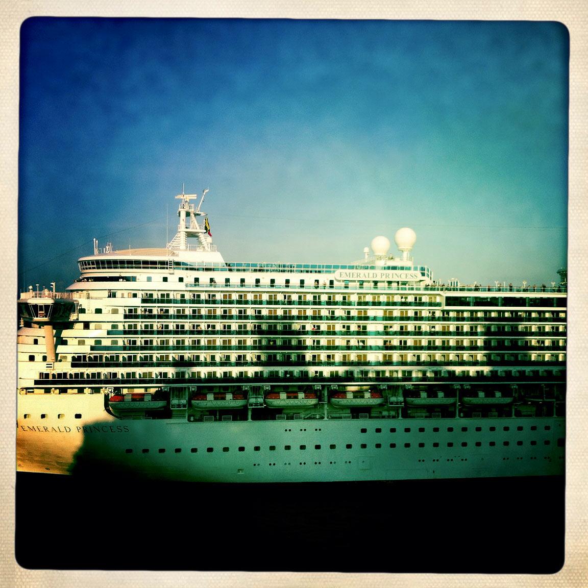 Cruise5_2017-11-7
