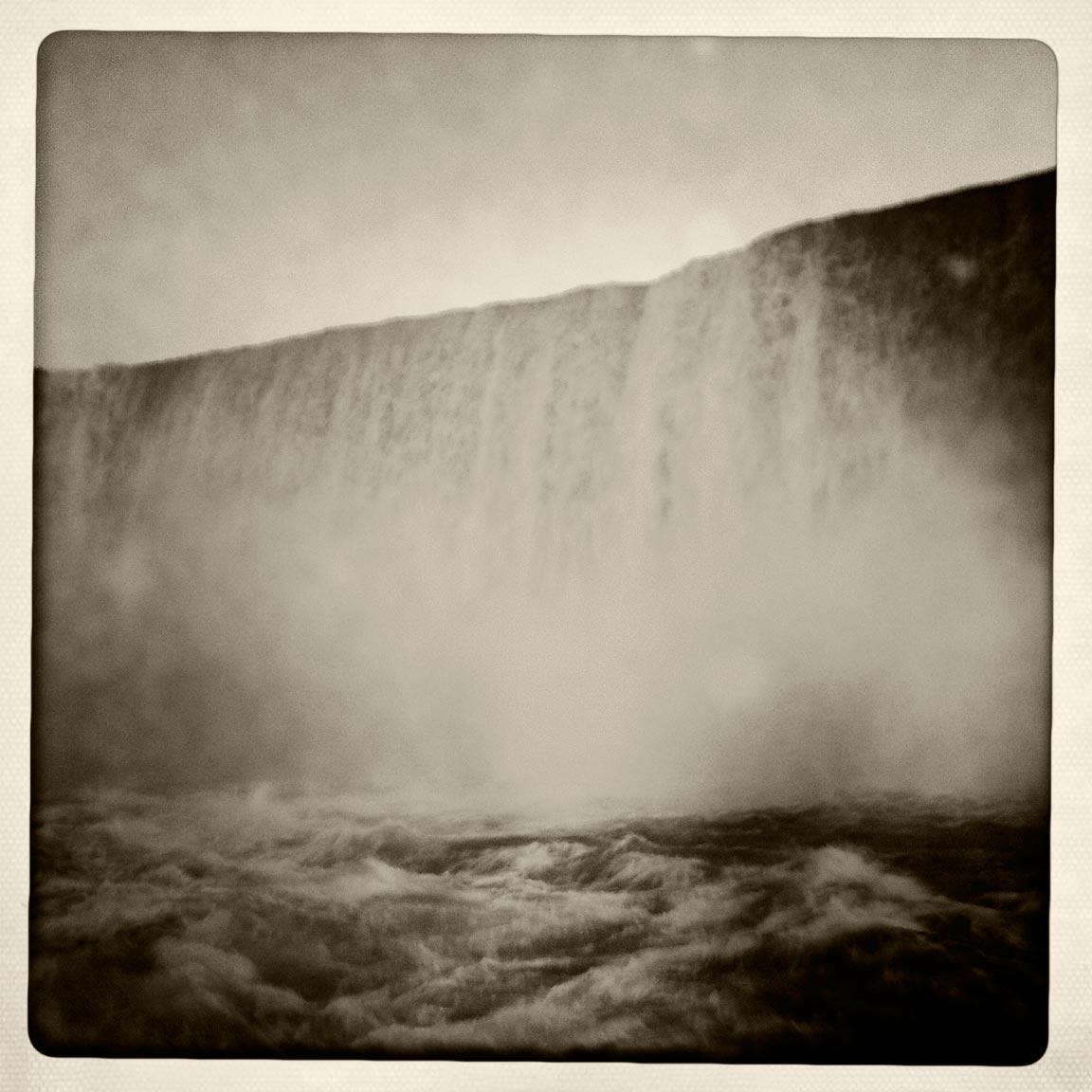 NiagaraFalls_2017-11-7