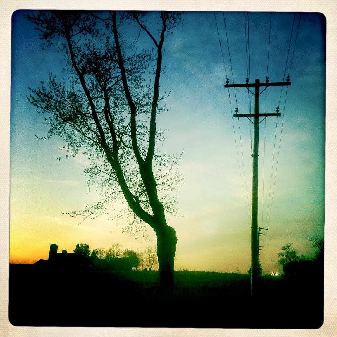 Sunset1_2017-11-7