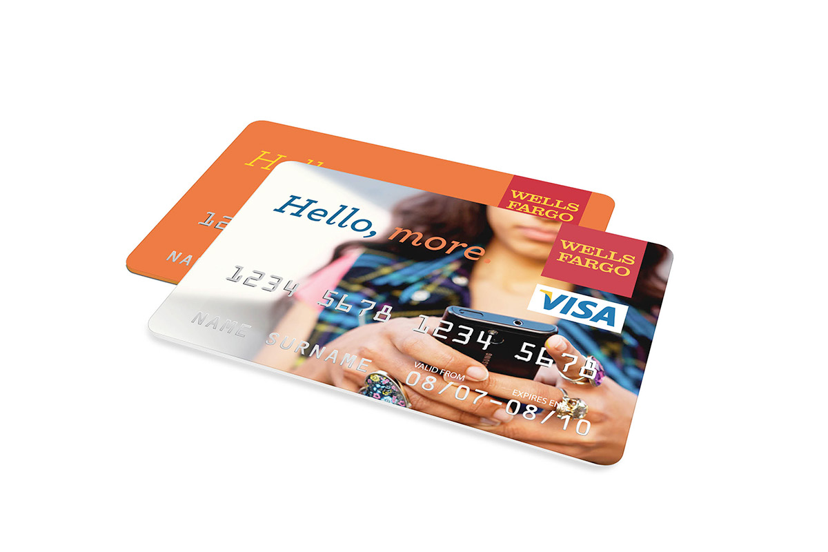 00 Credit-Card.jpg