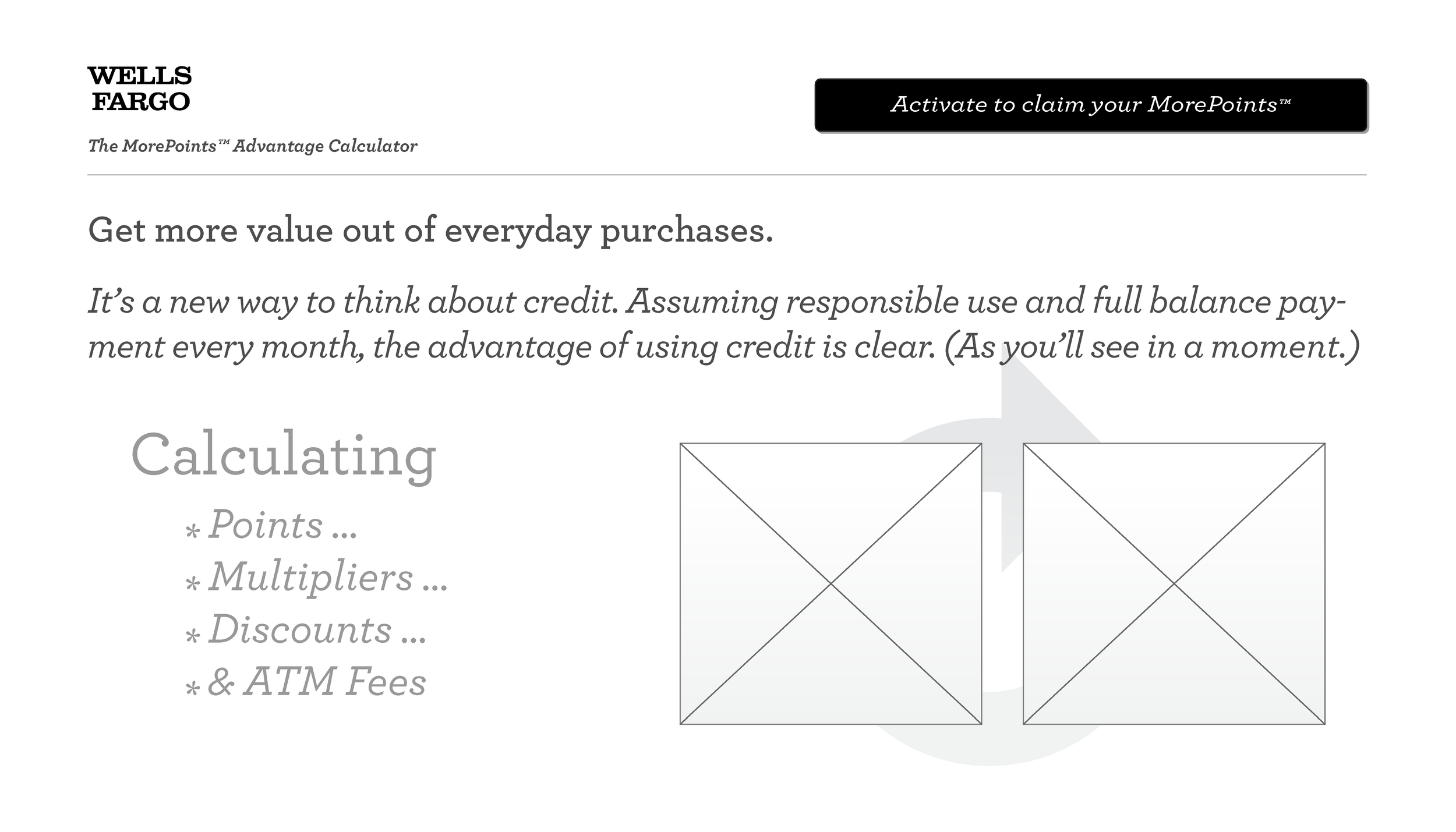 01 Wells Fargo_Page_3.png