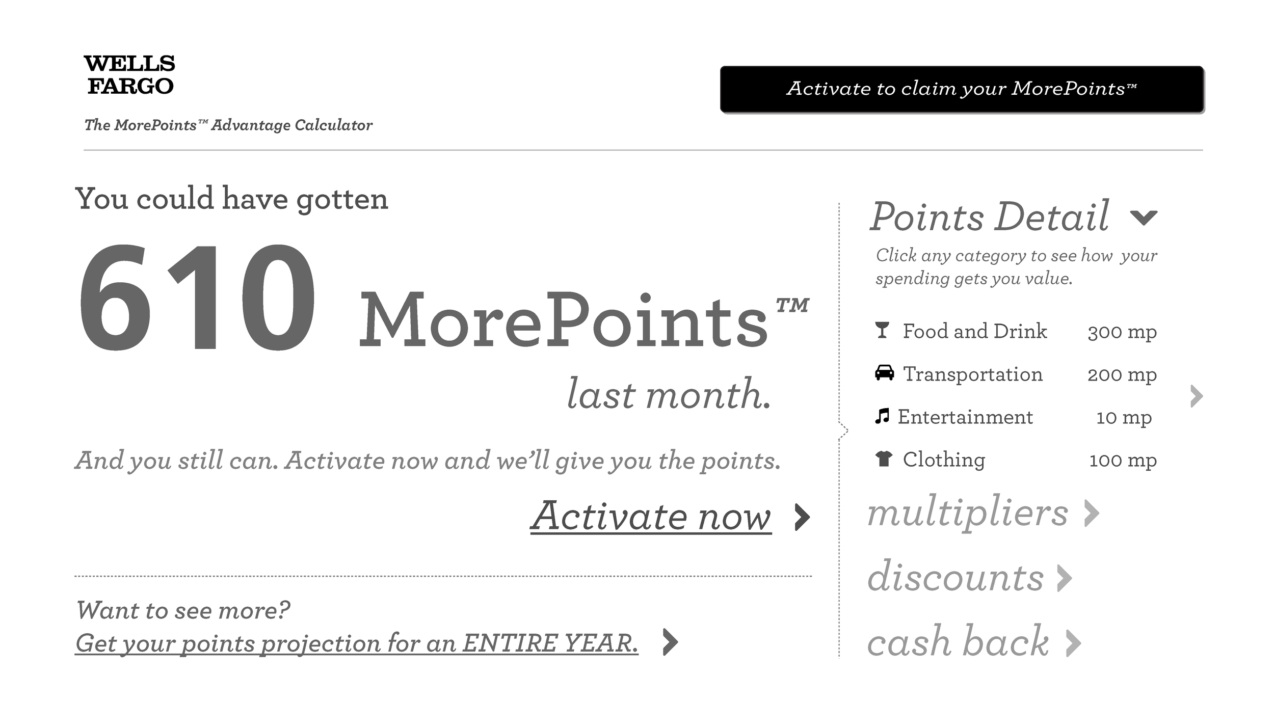 01 Wells Fargo_Page_4.png