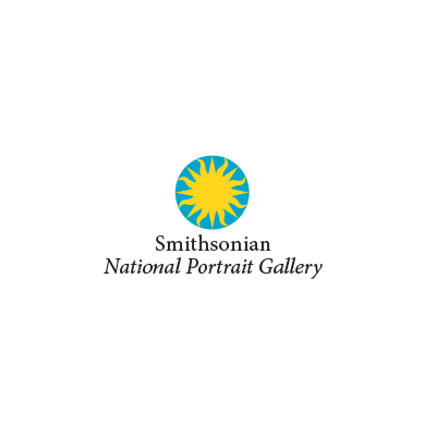 Smithsonian-National-Portrait-Gallery.png